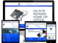 Website Design Campbelltown, Macarthur