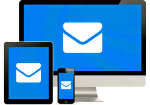 Email Hosting Campbelltown, Email Hosting Camden, Email Hosting Liverpool, Email Hosting Wollongong, Email Hosting Narellan