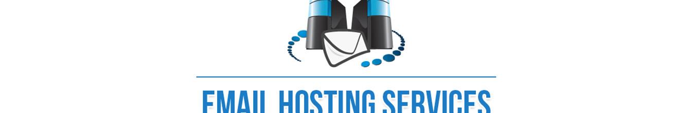 Email Hosting Macarthur, Email Hosting Narellan, Email Hosting Campbelltown