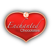 enchanted chocolates, Marshall Batteries Macarthur, Logo Design Macarthur, Logo Design Campbelltown, Logo Design Narellan