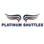 macarthur shuttles, airport transfer narellan, airport transfer macarthur