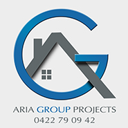 Aria Group Projects
